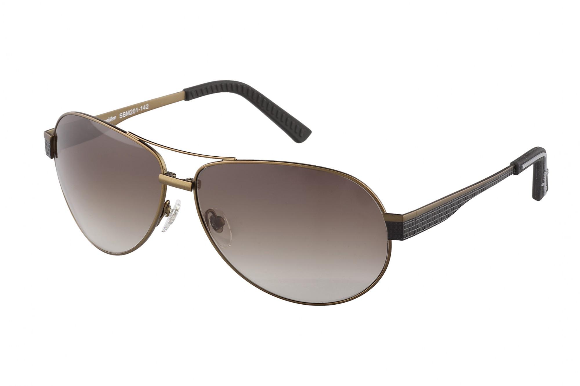 Klassische Marken Sonnenbrille F R Herren Von Burgmeister