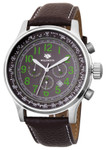 Wellington Herren Chronograph Wexford, WN302-195 001