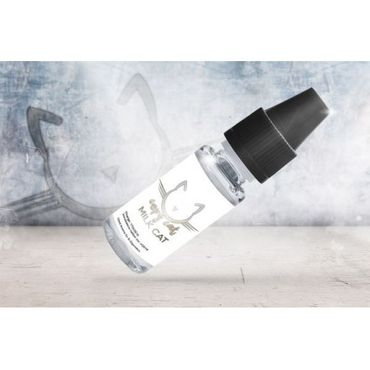 Copy Cat - Milk Cat - AROMA - 10ml