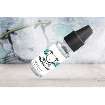 Copy Cat - Helping Cat - AROMA - 10ml