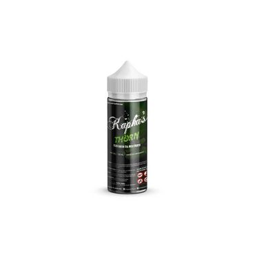 Thorn - Shortfill - Boosted Liquid 50ml
