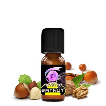 TWISTED Aroma BATNUT - 10ml