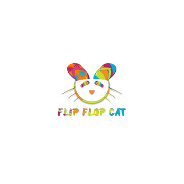 Copy Cat - Flip Flop Cat - AROMA - 10ml