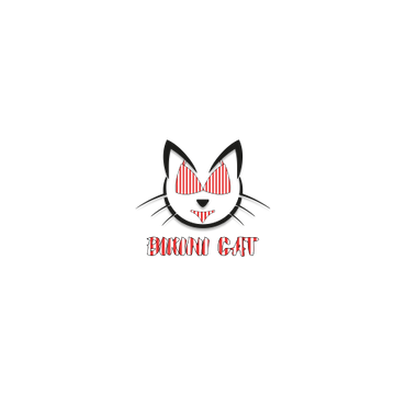Copy Cat - Bikini Cat - AROMA - 10ml