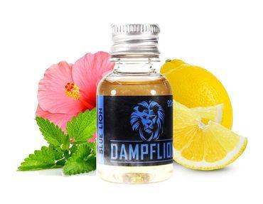 Blue Lion - Dampflion Aroma - 20ml