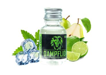 Green Lion - Dampflion Aroma - 20ml