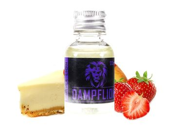 Purple Lion - Dampflion Aroma - 20ml