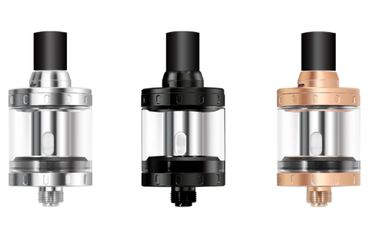 Aspire Nautilus X Tank Verdampfer 2ml Clearomizer