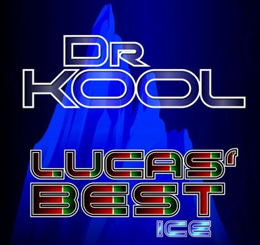 Lucas Best - 50ml Premium Boosted Liquid Shortfill - Vape247 Dr. Kool