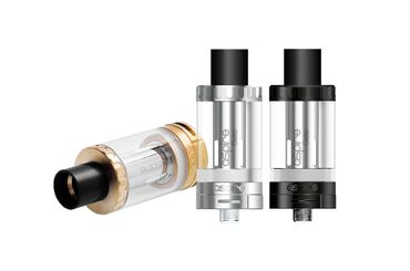 Aspire Cleito Tank Verdampfer 3,5ml Clearomizer