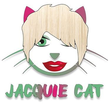 Copy Cat - Jacquie Cat - AROMA - 10ml