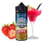 POWER - Aroma 30ml in120ml Flasche - Dr. Fog FINEST 001