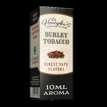 Burley Tobacco - Aroma 10ml - Dr. Honeydew´s