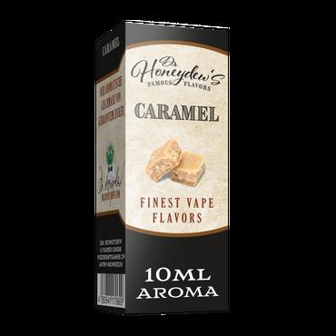 Caramel - Aroma 10ml - Dr. Honeydew´s
