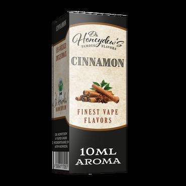Cinnamon - Aroma 10ml - Dr. Honeydew´s