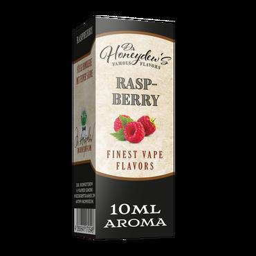 Raspberry - Aroma 10ml - Dr. Honeydew´s