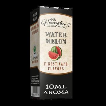 Watermelon - Aroma 10ml - Dr. Honeydew´s