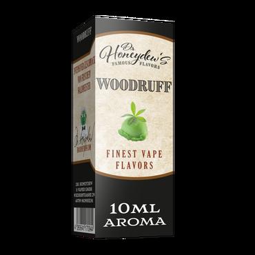 Woodruff - Aroma 10ml - Dr. Honeydew´s