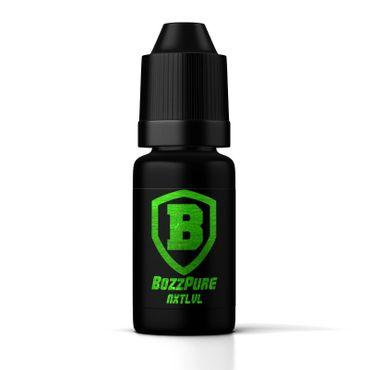 NXTLVL - BozzPure Aroma 10ml - Bozz Liquids
