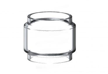 1x Ersatzglas Smok TFV8 Baby V2 - BULB 5ml