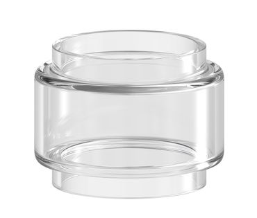 1x Alpha Ersatzglas Bulb 4ml - GeekVape