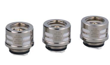 3x QF Strip 0.15 Ohm Coils Heads Verdampferköpfe - Vaporesso (3er Pack)