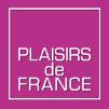 Plaisirs de France