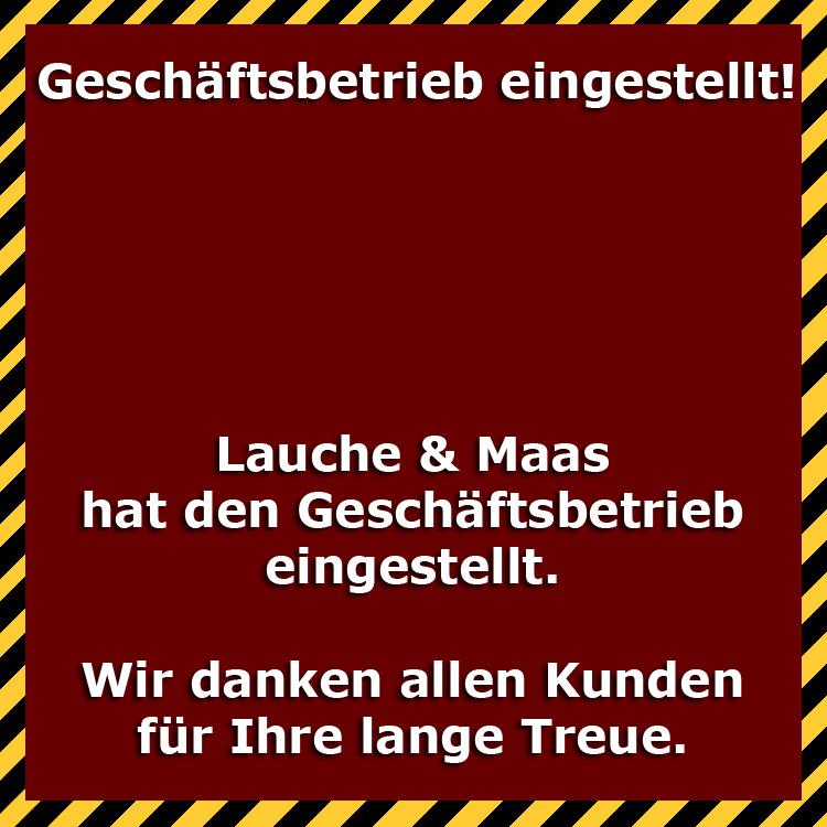 5ed4657c8d9d4d Lauche   Maas