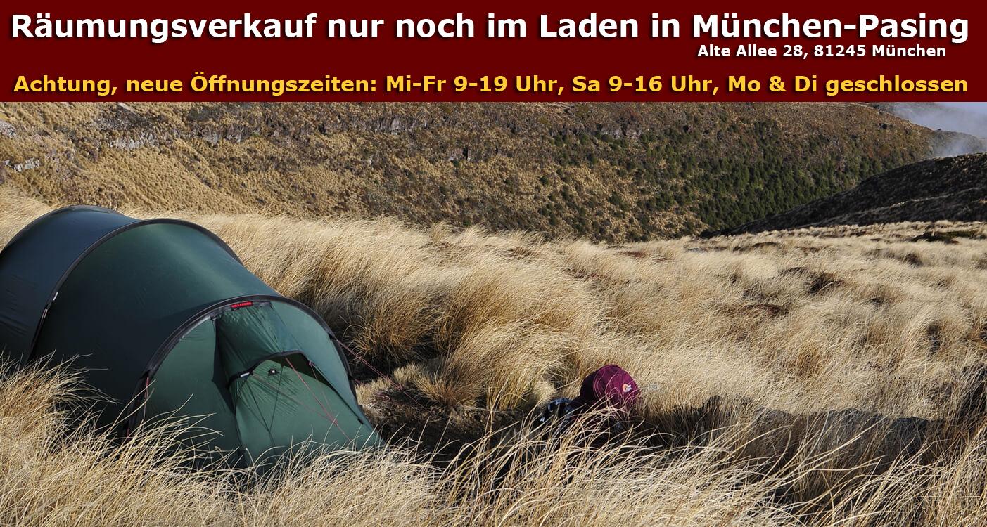 Outdoorküche Klappbar Forum : Lauche & maas dein outdoor shop