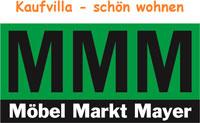 Kaufvilla-schön wohnen! - Möbel-Onlineshop