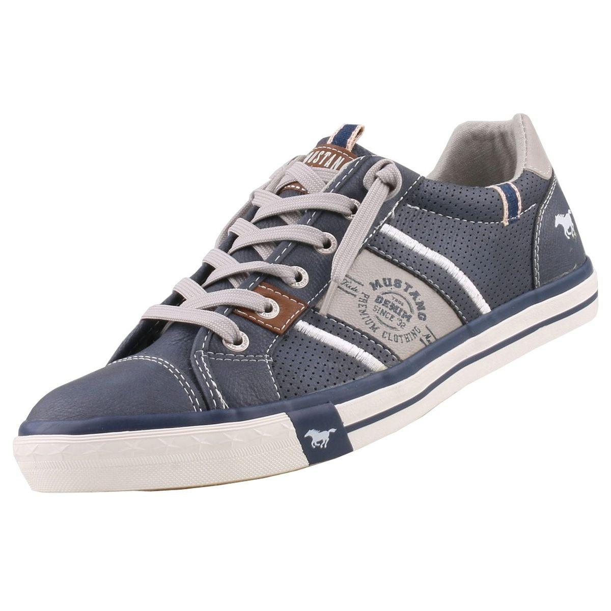 NEUHEIT Rieker Herren Sneaker