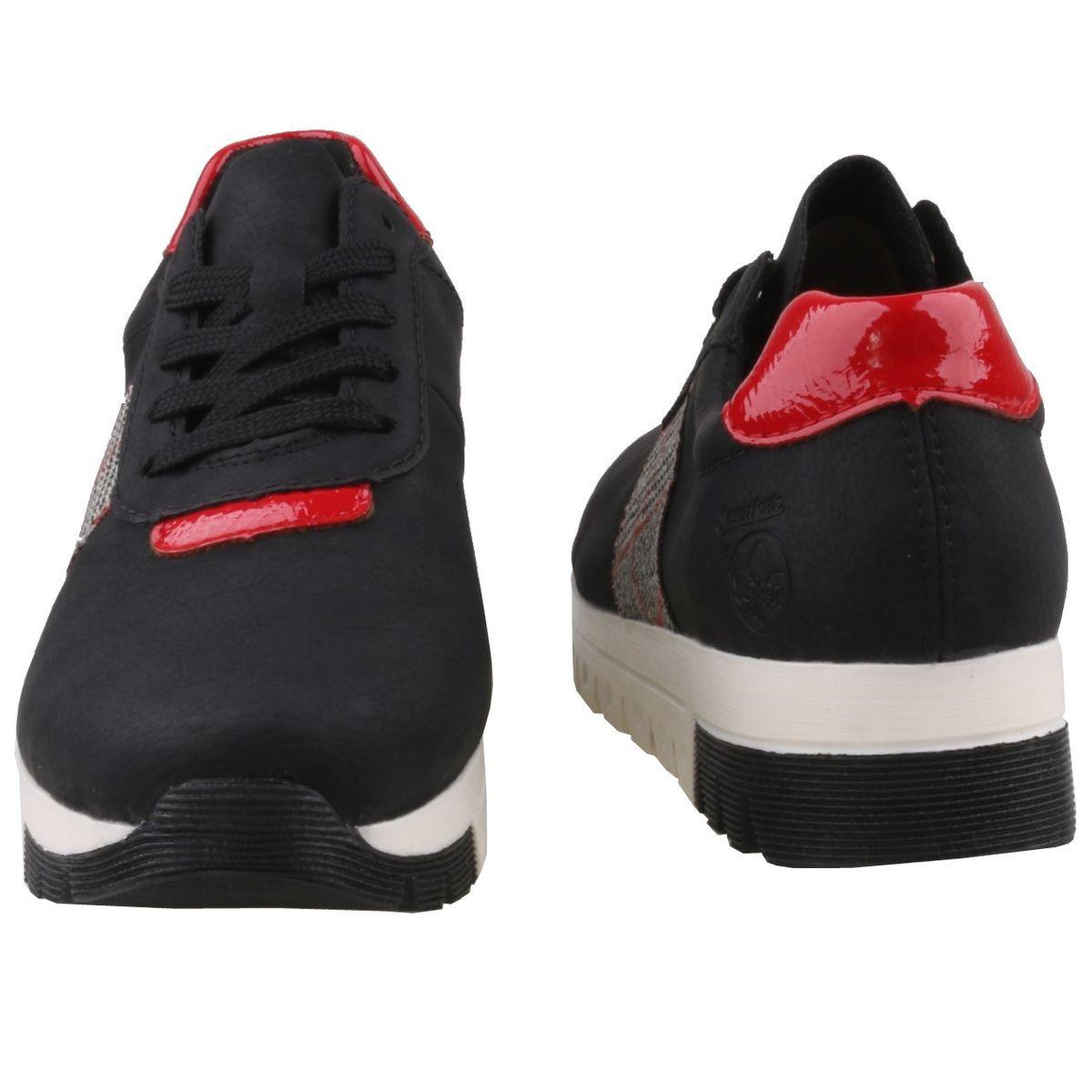 Rieker »L2904« Sneaker