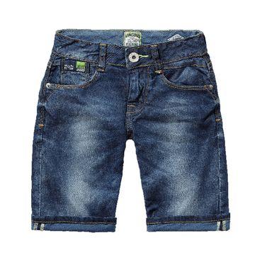 VINGINO Bermuda Shorts Jeans Clement Gr.14 164 (K101)                                        – Bild 1