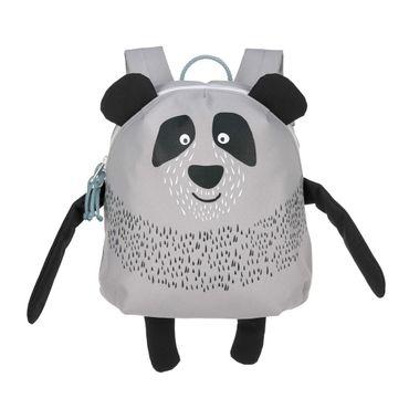 LÄSSIG Kinderrucksack Backpack About Friends Pau Panda 1203019249