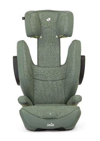 JOIE Kindersitz Autositz i-Traver™ Laurel 2020 – Bild 3
