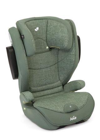 JOIE Kindersitz Autositz i-Traver™ Laurel 2020 – Bild 2