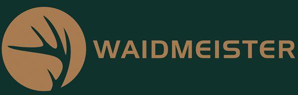 Waidmeister - dein Jagdshop!