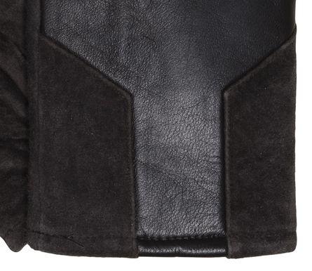 Art Shaper Herrenhandschuhe Handschuhe aus dem Hause LLOYD Braun 4959 – Bild 2