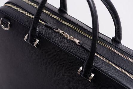 Bond CG Travel Briefcase | Luxus Reisetasche – Bild 6