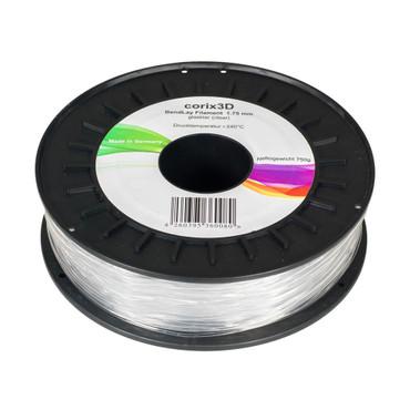 Corix3D BendLay Filament