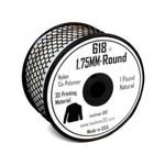 Taulman 618 Nylon Filament 1.75mm 1