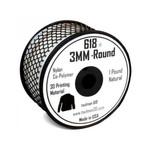 Taulman 618 Nylon Filament 3mm 2