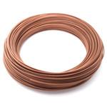 LayWood Filament 1