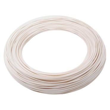Corix3D Filament LayBrick 250g