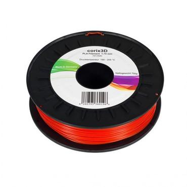 Corix3D HiPS Filament 1,75mm 750g