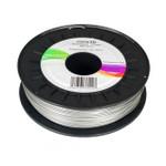 Corix3D HiPS Filament silber 1,75mm 750g 5