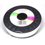 Corix3D Nylon PA-12 Filament 1,75mm natur 1