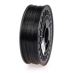 Corix3D Nylon PA-12 Filament 1,75mm schwarz 2