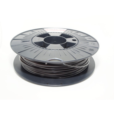Fabconstruct Thermochrome PLA 500g