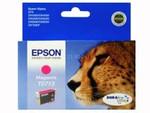 Tintenpatrone Epson T07134010 magenta 001